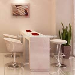 nail salon equipment beauty salon furniture buy retail