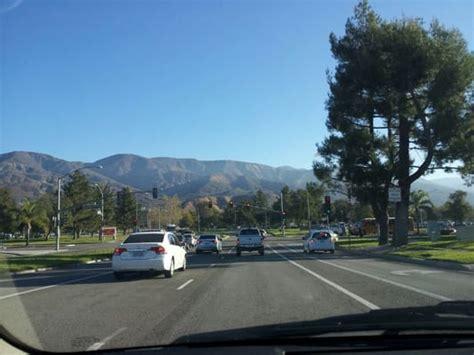 Csu San Bernardino Mba Review by Photos For California State San Bernardino Yelp