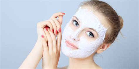 Masker Wajah Bengkoang masker bengkoang untuk wajah putih