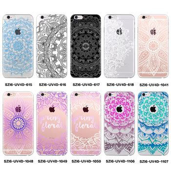 Casing Hp Samsung J7 2016 Black And Blue Balls Custom Hardcase transparent clear for iphone 6 print mandala flower