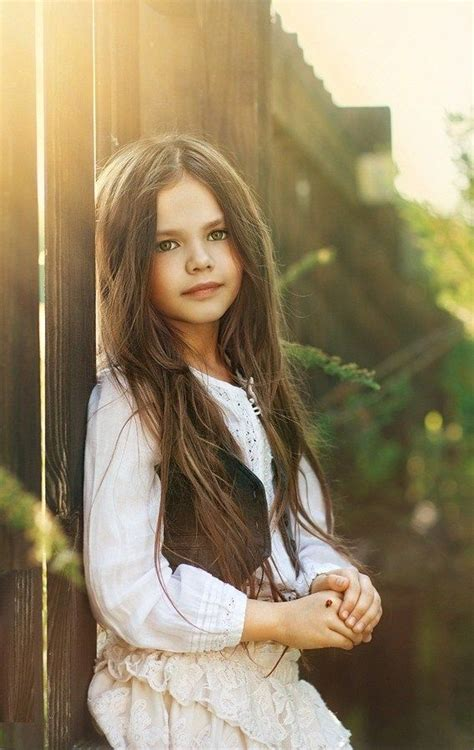 Child Super Model | russian child supermodel russian child model diana
