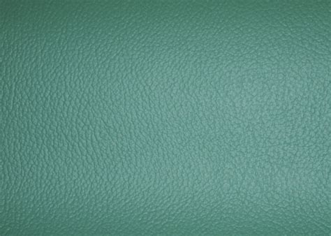 green leather upholstery fabric pleather faux leather fabric forest green by craftfondue