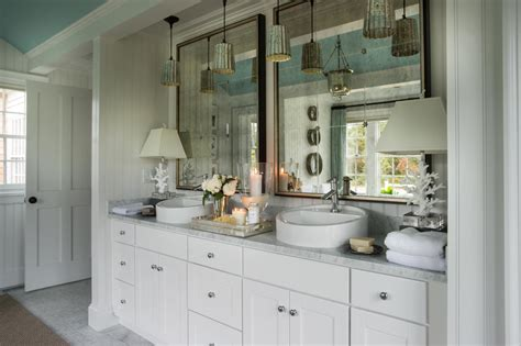 Candice Olson Bathroom Design by Hgtv Dream Home 2015 Master Bathroom Hgtv Dream Home