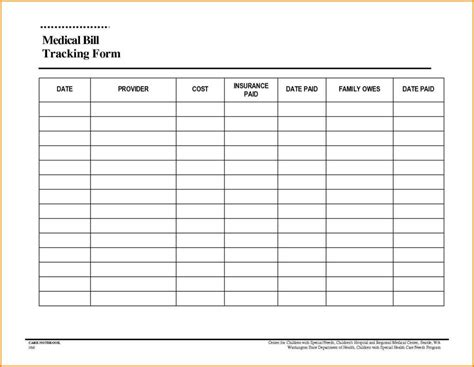 Monthly Bill Spreadsheet by Excel Spreadsheet For Bills Monthly Bills Worksheet