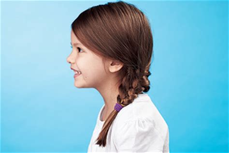 plait hair parents kids hair how to do a 5 strand braid today s parent