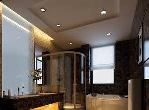 hotel bathroom ceiling and wall design 3d house free 3d