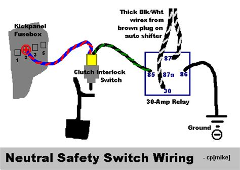 90 acura integra wiring diagram get free image about