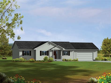 amazing simple ranch house plans ranch house design