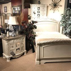 all brands furniture edison nj reviews all brands furniture 12 photos furniture stores 687