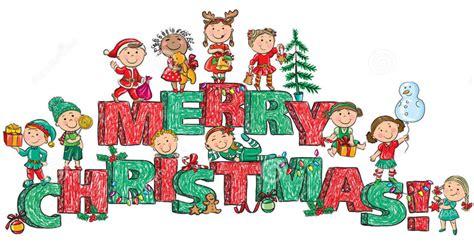 imagenes que digan merry christmas sch 246 ne weihnachtsbilder gratis