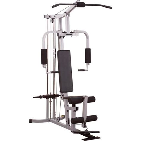 workout bench sports authority exercise equipment sports authority all the best