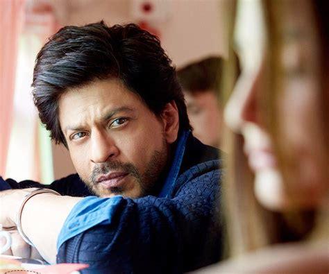 film terbaru shahrukh khan jab harry met sejal latest download search results