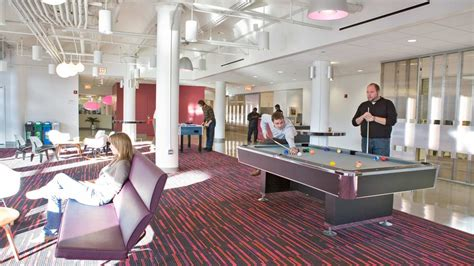 columbia college chicago housing columbia college chicago housing 28 images columbia college chicago student center