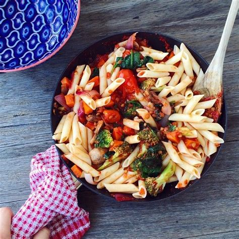 turkey bolognese cooking light 25 best ideas about low bolognese on