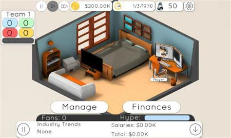 game dev tycoon mod apk game studio tycoon 2 for android free download game