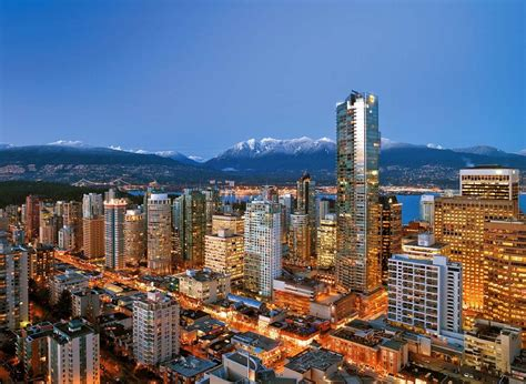 Shangri La Vancouver Floors by Yvr 4 Sale 187 Interest Free Loans For Time B C Home