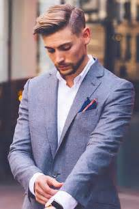 which hairstyle suits my 100 mens hairstyles 2015 2016 trend haircuts
