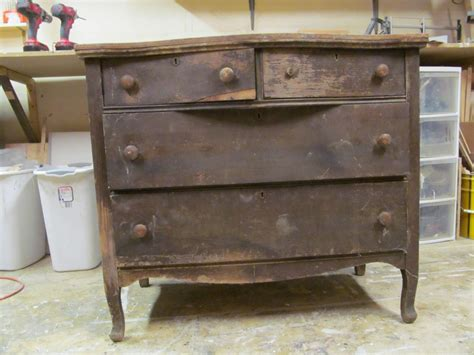 Repurposed Dresser repurposed antique dresser into benches reuse repurpose