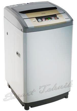 Mesin Cuci Lg Beserta Gambarnya smart tehnik