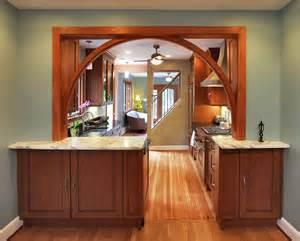 remodeling tips kitchens green kitchen remodeling portfolio abrams design build