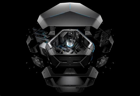 best alienware desktop for gaming alienware desktops
