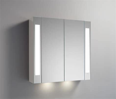 burgbad spiegel rc40 spiegelschrank spiegelschr 228 nke burgbad