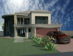 Home Blueprints For Sale by Archive Another House Plans For Sale Polokwane Olx Co Za