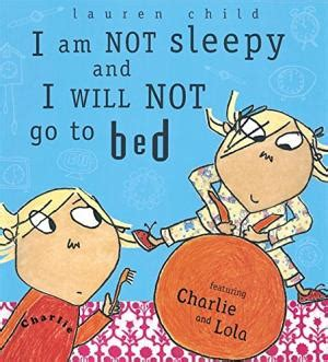libro the going to bed child lauren abebooks