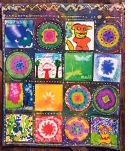 and creativity paper quilts easy collaborative