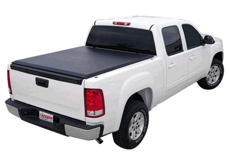 truck bed covers roll up prolineracks agricover access roll up pickup truck
