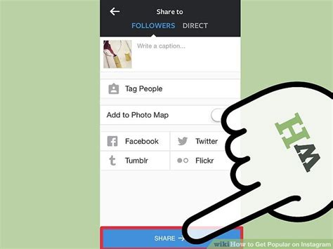 how to make a fan page on instagram how to add instagram followers image collections how to