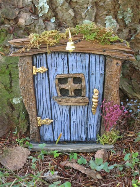 fairy door tooth fairy door inspiration garden fairy homes