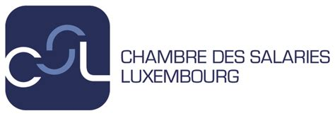 chambre des m騁iers luxembourg kolleisch goes bonnievale 2013
