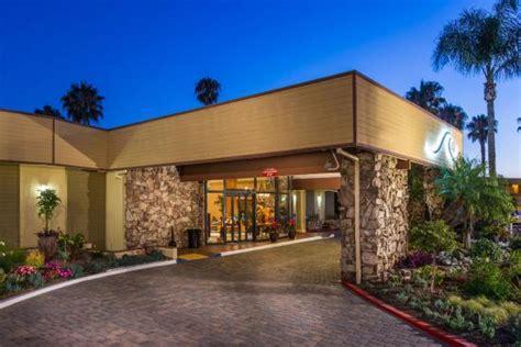 san clemente inn san clemente california san clemente inn updated 2017 prices hotel reviews ca