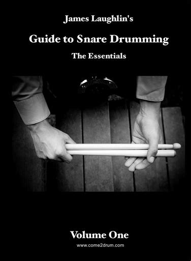 s guide to lay volume 1 books the guide to pipe band snare drumming book volume 1 the