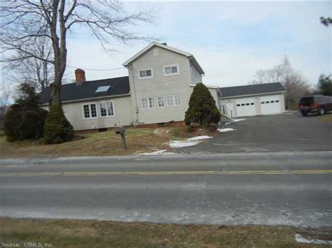 Suffield Ct Property Records 20 St Suffield Ct 06078 Realtor 174