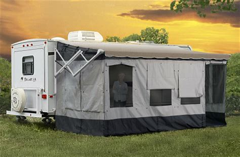 Fifth Wheel Awnings by Rv Awnings And Accessories Carefree Of Colorado And