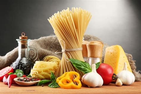 alimenta italia alimentation arts et voyages