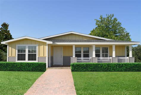 mobile home dealer affordable mobile homes