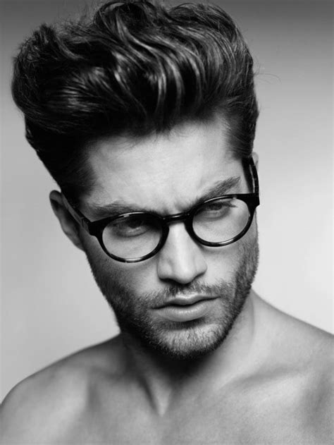 pompadour hairstyle pictures pompadour hairstyle for men 13 the style book