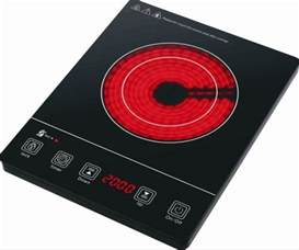 induction cooker vs infrared china infrared cooker h20b9 china induction cooker induction hob