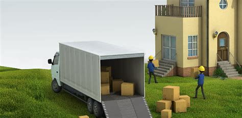 moving house mortgage let to buy mortgages which mortgage advisers