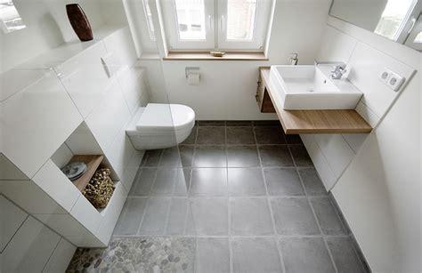 Große Badezimmer Designs by Badezimmer Badezimmer Kleine B 228 Der Badezimmer Kleine
