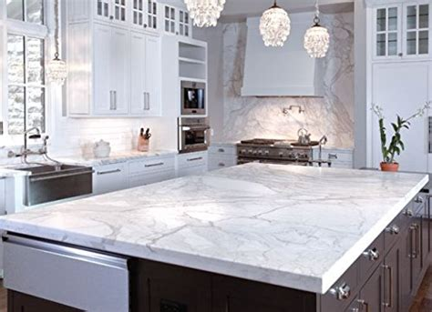Marble Countertops Uk by Instant Peel And Stick Self Adhesive White Grey Faux