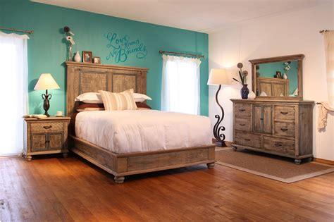 tahoe bedroom furniture praga collection tahoe furniture company