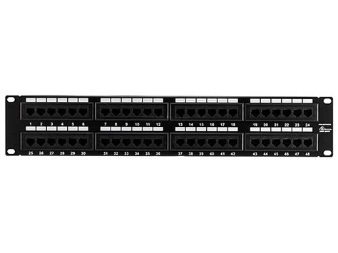 48 patch panel patch panel 48 www imgkid the image kid has it