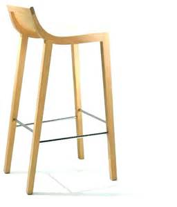 light colored bar stools light wood bar stools light wood bar stools avatar light