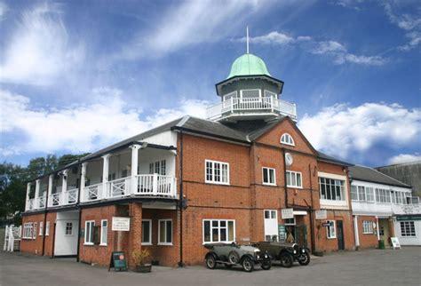 Old House Plans brooklands museum wedding venue