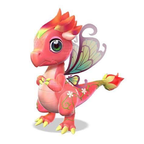 mod dragon mania for bb 28 best dragon ml images on pinterest dragons dragon