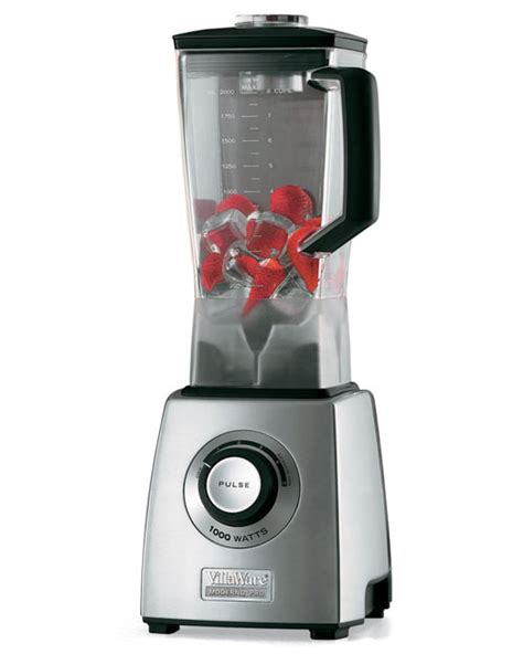 Blender Philips Di Ace Hardware peralatan di dapur